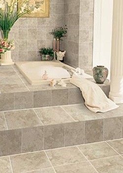 Fair Handyman Home - Daltile nashville tn